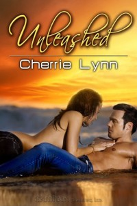 Unleashed - Cherrie Lynn (Book #1)