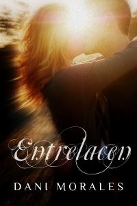 Entrelacen Cover