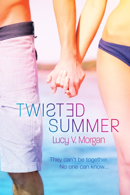 twisted-summer-final