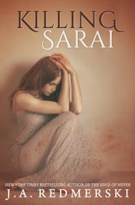 Killing_Sarai_5resized