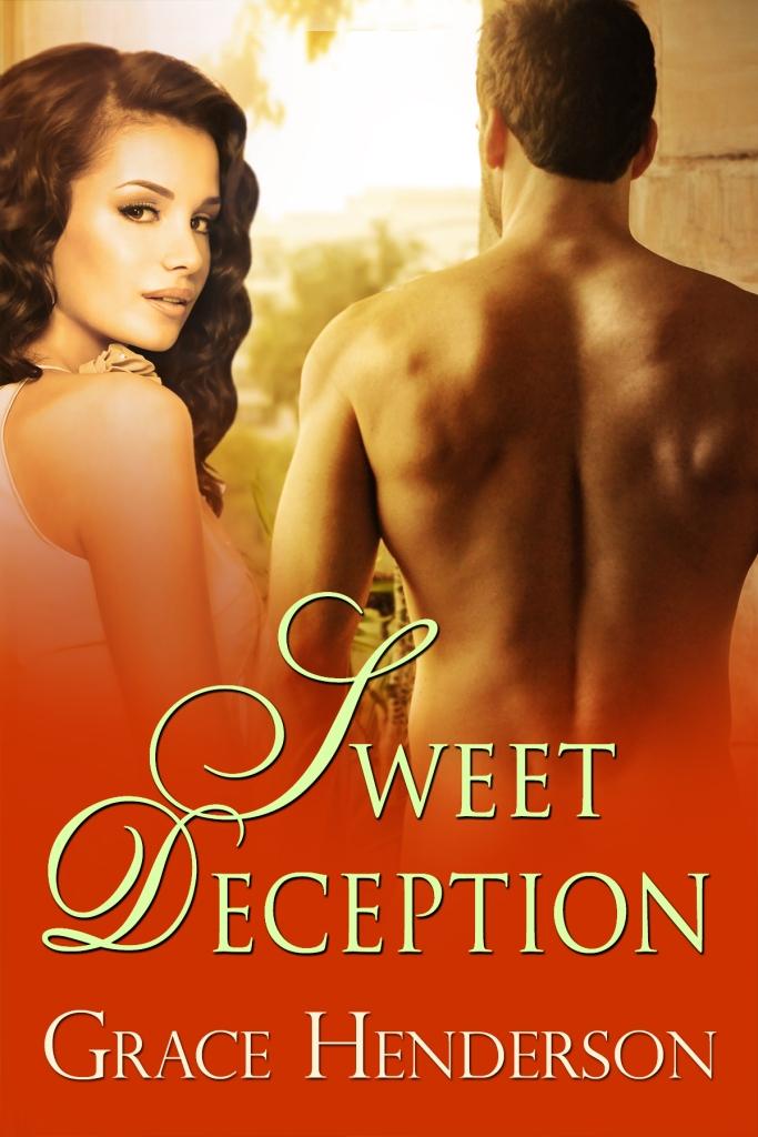 SweetDeception-1200x1800