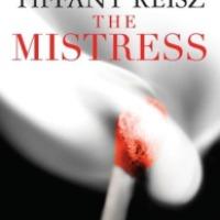 GUEST REVIEW: The Mistress - Tiffany Reisz
