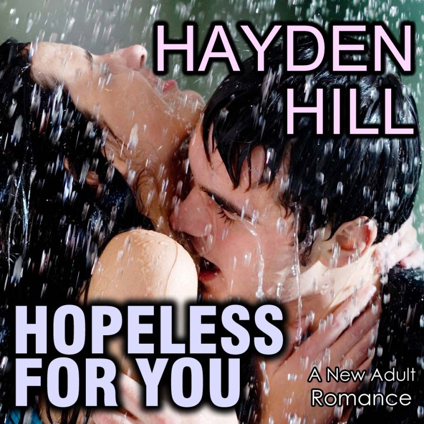 HOPELESS-FOR-YOU-COVER-REVEAL