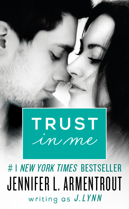 TRUST IN ME cover[3]