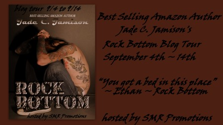 Rock bottom banner 3