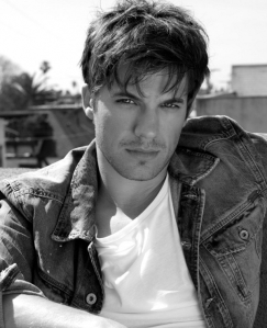 600full-matt-lanter