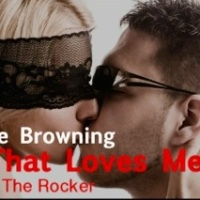BOOK TOUR: The Rocker That Loves Me (#4) - Terri Anne Browning