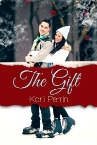 TheGiftCover