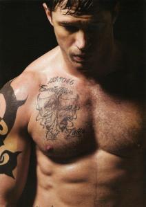 Tom-Hardy-Warrior-tom-hardy-29606315-491-694