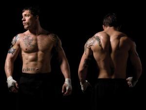 Tom-Hardy-Warrior