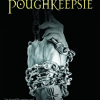 ARC: Return to Poughkeepsie (#2) - Debra Anastasia