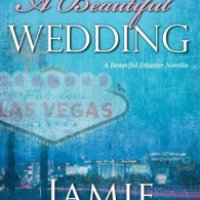 A Beautiful Wedding (novella) - Jamie McGuire