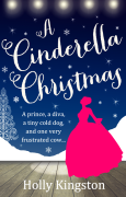 A-Cinderella-Christmas-by-Holly-Kingston-Hi-Res