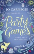 Jo-Carnegie-Party-Games-191x300
