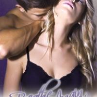 Breathe Again (#2) - Rachel Brookes
