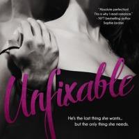 Unfixable - Tessa Bailey