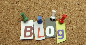 blogUpdate