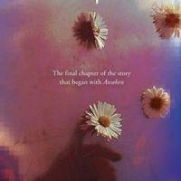 ARC: Still Point (#3) - Katie Kacvinsky