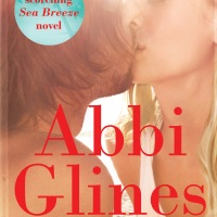 NEW UK COVER REVEAL: Misbehaving (#6) - Abbi Glines
