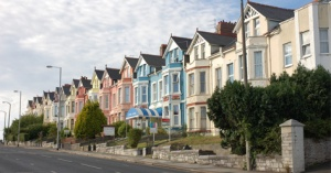 property_for_sale_in_Plymouth_2