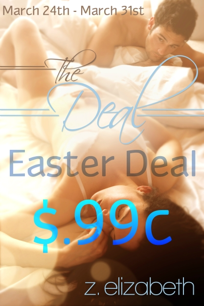 The Deal Easter.jpg